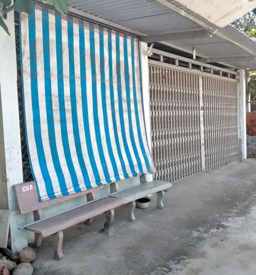 Cảnh báo bể nợ tiền vay ở nông thôn
