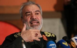 Nhà khoa học hạt nhân Iran bị ám sát bằng súng máy trí tuệ nhân tạo