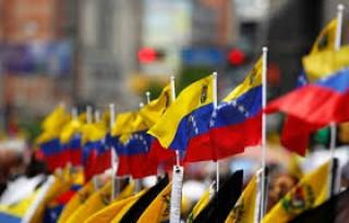 Bầu cử Quốc hội Venezuela: Liên minh Đảng cầm quyền giành được đa số ghế