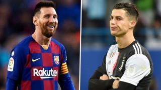 Tin bóng đá 8-12-2020: Pogba và Raiola bất đồng về bến đỗ mới