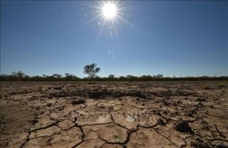Hội nghị thượng đỉnh về biến đổi khí hậu: Trung Quốc, EU cất tiếng nói chung