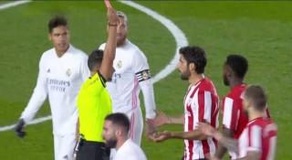 Los Blancos thắng trận thứ 4 liên tiếp