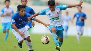 Thắng nghẹt thở,  ĐH Cần Thơ vào chung kết SV-League 2020
