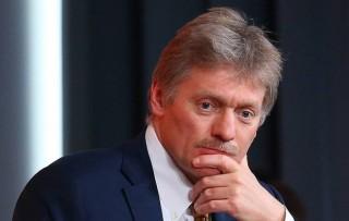 Nga chỉ trích các biện pháp trừng phạt mới của chính quyền Mỹ