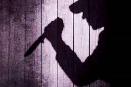Côn đồ đâm chết người, lãnh án tử hình
