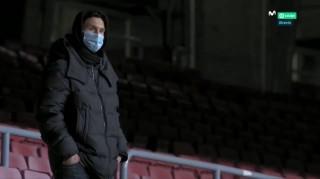 Tin bóng đá 30-12-2020: Ngoại hạng Anh đối diện nguy cơ tạm hoãn