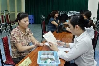 Mười một luật có hiệu lực thi hành bắt đầu từ ngày 1-1-2021