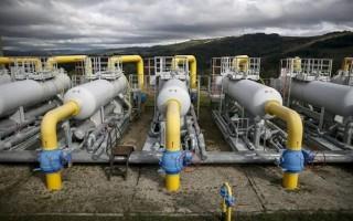 Azerbaijan bắt đầu xuất khẩu khí đốt tự nhiên sang châu Âu