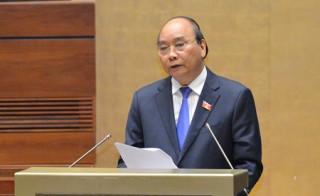 Sớm hiện thực hóa Chỉ thị của Thủ tướng ngay từ đầu năm 2021