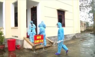 Việt Nam phát hiện biến thể mới của virus SARS-CoV-2 từng được ghi nhận ở Anh