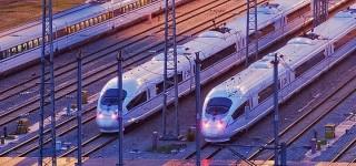 Singapore và Malaysia huỷ bỏ dự án đường sắt cao tốc chung