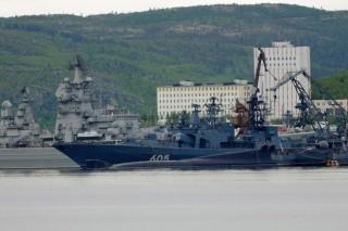 Nga - Belarus tập trận nâng cao khả năng chống tên lửa hành trình và UAV