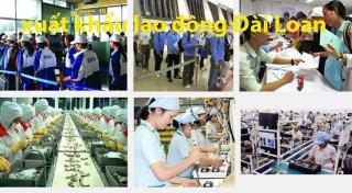 Ðài Loan tăng lương cơ bản và điều chỉnh mức đóng bảo hiểm của người lao động