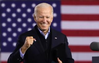 Lễ nhậm chức của ông Biden không có diễu hành, tổ chức 'ảo'