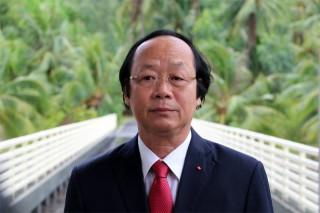 Thủ tướng Chính phủ bổ nhiệm lại nhân sự hai cơ quan
