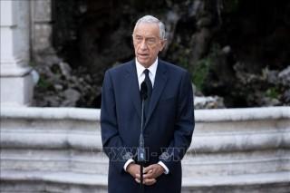 Tổng thống Bồ Đào Nha, Ngoại trưởng Colombia bị mắc COVID-19