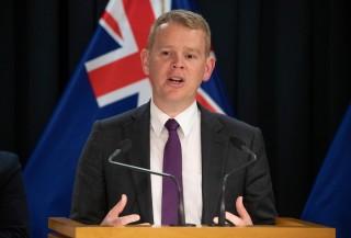 Khách quốc tế đến New Zealand phải có kết quả xét nghiệm Covid-19 âm tính