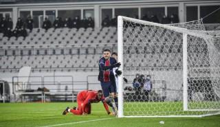 Neymar giúp PSG vô địch Siêu cúp Pháp