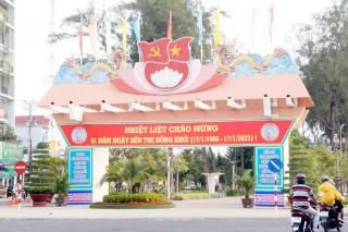 Nhiều hoạt động kỷ niệm Ngày Bến Tre Đồng khởi 17-1