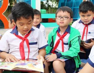 Học sinh bắt đầu nghỉ Tết Nguyên đán Tân Sửu từ ngày 8-2-2021