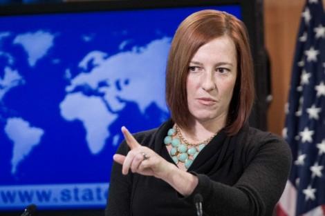 Chính quyền Biden phản đối dỡ bỏ hạn chế đi lại với EU, Anh và Brazil