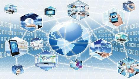 Ba Tri triển khai kế hoạch chuyển đổi số giai đoạn 2020 - 2025