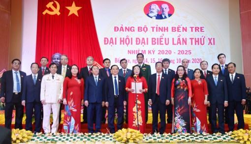 Kỳ vọng Đại hội XIII sẽ đưa ra nhiều chủ trương, quyết sách mới, mở ra hướng phát triển đất nước phù hợp hơn