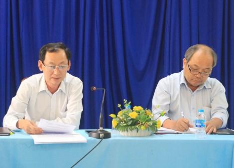 Đề xuất, định hướng phát triển quy hoạch lâm nghiệp giai đoạn 2021 - 2030