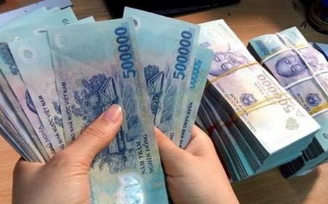 Tháng 1-2021, Thanh tra phát hiện sai phạm hơn 600 triệu đồng