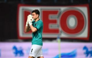 Muang Thong đâm đơn kiện, Đặng Văn Lâm chờ phán quyết từ FIFA