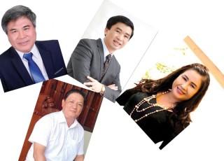 Đại hội kết tinh của trí tuệ, niềm tin, khát vọng đổi mới vươn lên