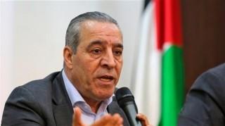 Palestine nối lại tiếp xúc với Mỹ sau hơn 3 năm gián đoạn