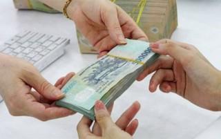 Ngân hàng Chính sách xã hội tiếp tục cho vay nhà ở xã hội
