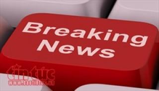 Iran thả đoàn thuỷ thủ của tàu chở dầu Hàn Quốc
