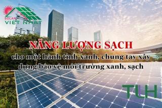 Đèn led năng lượng mặt trời: Giải pháp tiết kiệm điện và bảo vệ môi trường tại Bến Tre