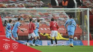 Người hùng McTominay đưa Quỷ đỏ vào tứ kết FA Cup