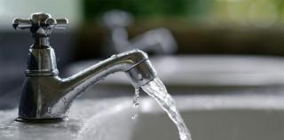 Quy định giá tiêu thụ nước sạch không bị nhiễm mặn trong thời gian hạn mặn