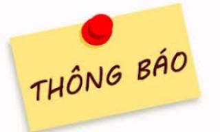 Học sinh, sinh viên toàn tỉnh tiếp tục nghỉ học đến hết ngày 21-2-2021