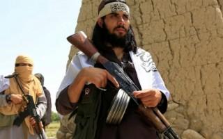 Hòa bình Afghanistan: Chờ chính sách của Tổng thống Mỹ và hành động của Taliban