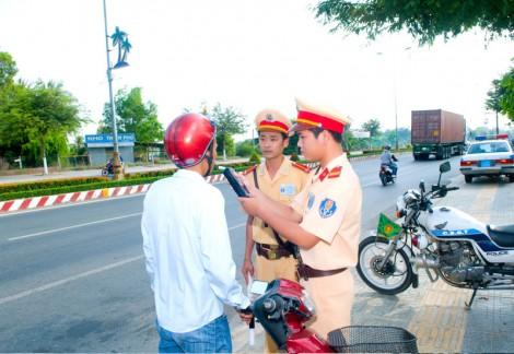 TP. Bến Tre tăng cường phòng chống tội phạm và ma túy