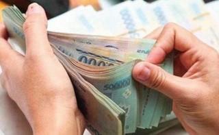 Tháng 2-2021, thanh tra chuyên ngành xử phạt hơn 340 triệu đồng
