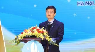 Công bố 20 đề cử Giải thưởng Gương mặt trẻ Việt Nam tiêu biểu 2020