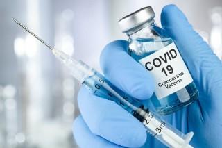 Nghị quyết của Chính phủ về mua và sử dụng vắc xin phòng COVID-19