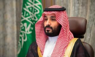 Saudi Arabia bác bỏ báo cáo của Mỹ về vụ sát hại nhà báo Khashoggi
