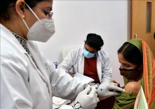 Thêm loại vaccine mới được cấp phép, trên 90 triệu người khỏi bệnh