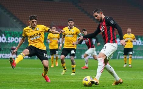 Lukaku kiến tạo, Sanchez ghi bàn, Inter xây chắc ngôi đầu