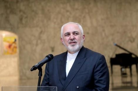 Iran thể hiện thiện chí đàm phán về vấn đề hạt nhân