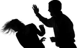 Nhân rộng mô hình phòng chống bạo lực gia đình