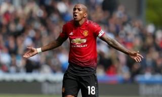 Chuyển nhượng bóng đá 7-3-2021: Công thần MU muốn trở về