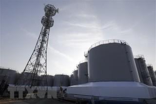 Tòa án Nhật Bản bác kiến nghị đình chỉ hoạt động lò phản ứng hạt nhân